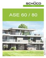 Schuco ASE6080