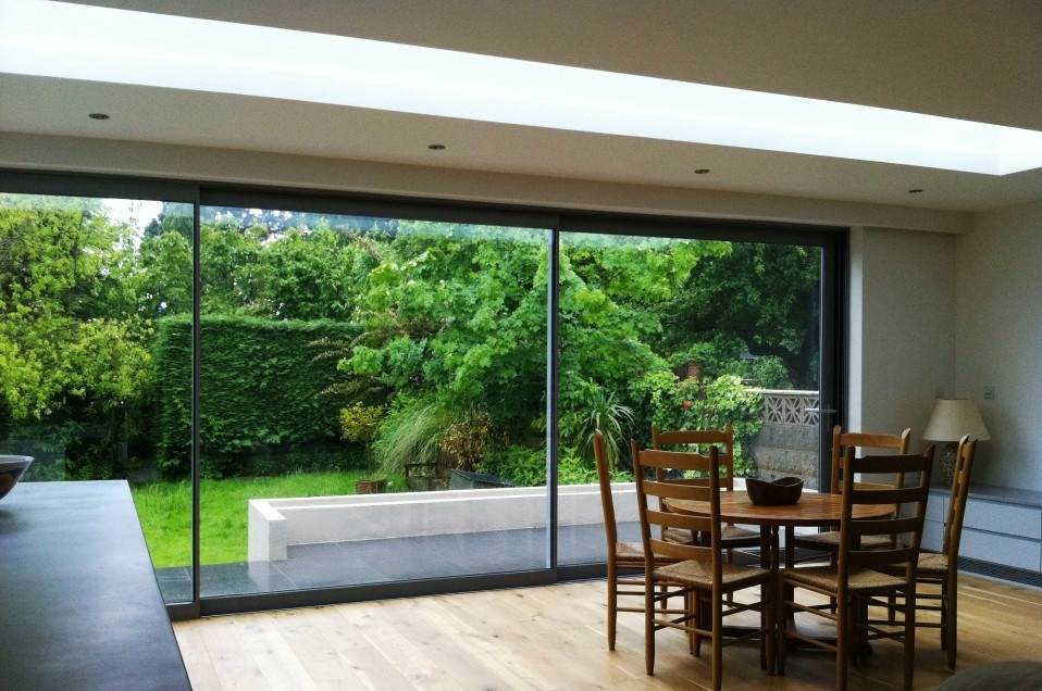 Schuco bifolding doors schuco sliding doors bi fold for 70 sliding patio door