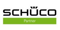 shucco-partner150