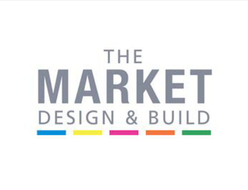 The Market Design and Build