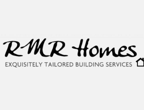 R M R Homes