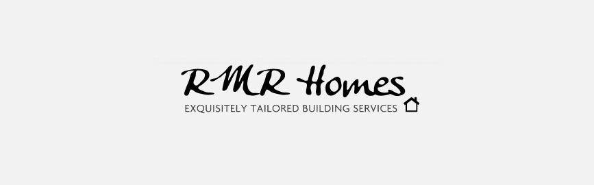 RMR Homes