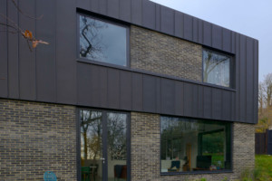 Muswell Hill - Specialist Windows