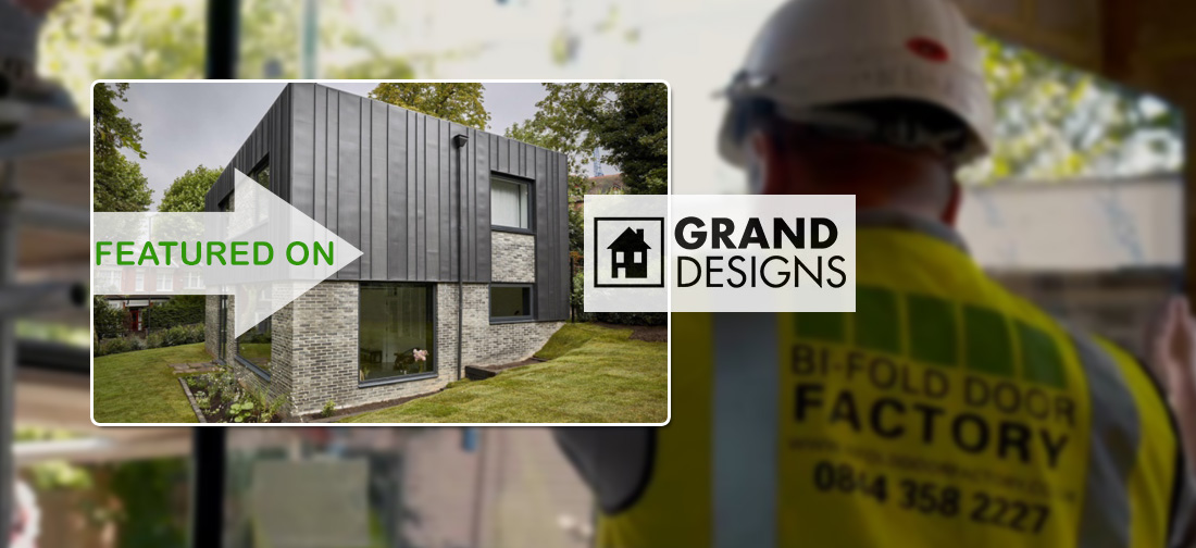 feature-grand-designs