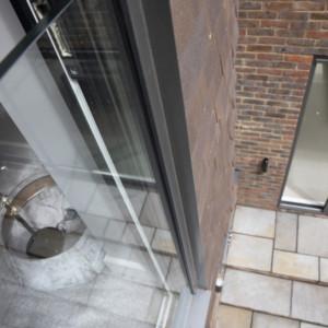 Burks-Drive-Beaconsfield - Case Study Schuco - Window