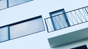 Schuco Windows